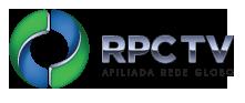 RPC TV Comercial
