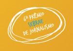 Série da RPC TV Foz é vencedora estadual do Prêmio Sebrae