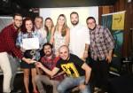 Amblard Comunicação e Shopping Cidade vencem Prêmio GRPCOM de Criação em Maringá
