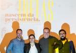 Prêmio GRPCOM de Criação dá início às premiações